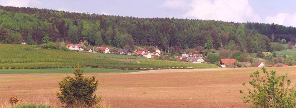Bělohradsko